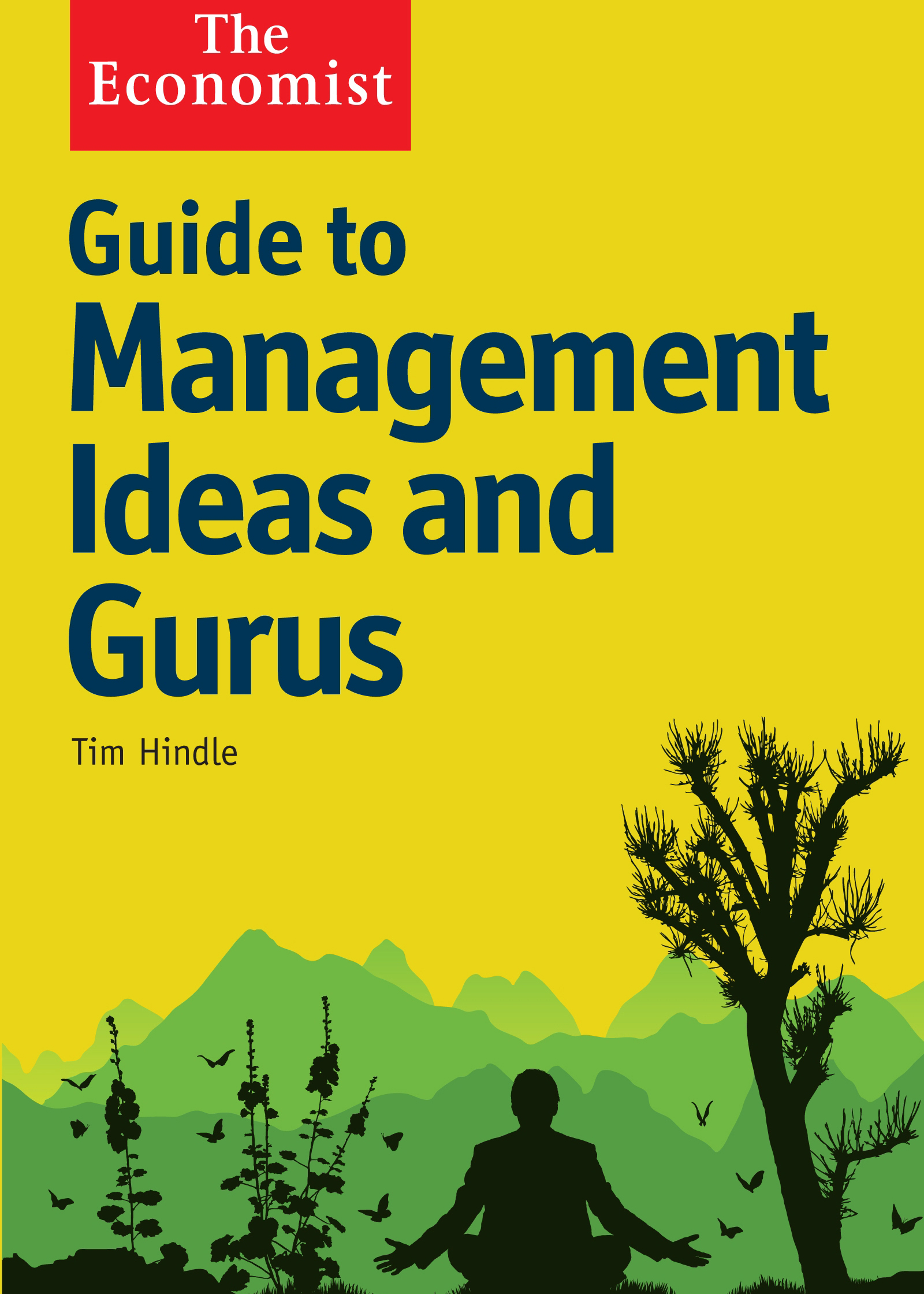 The Economist Guide to Management Ideas and Gurus.jpg