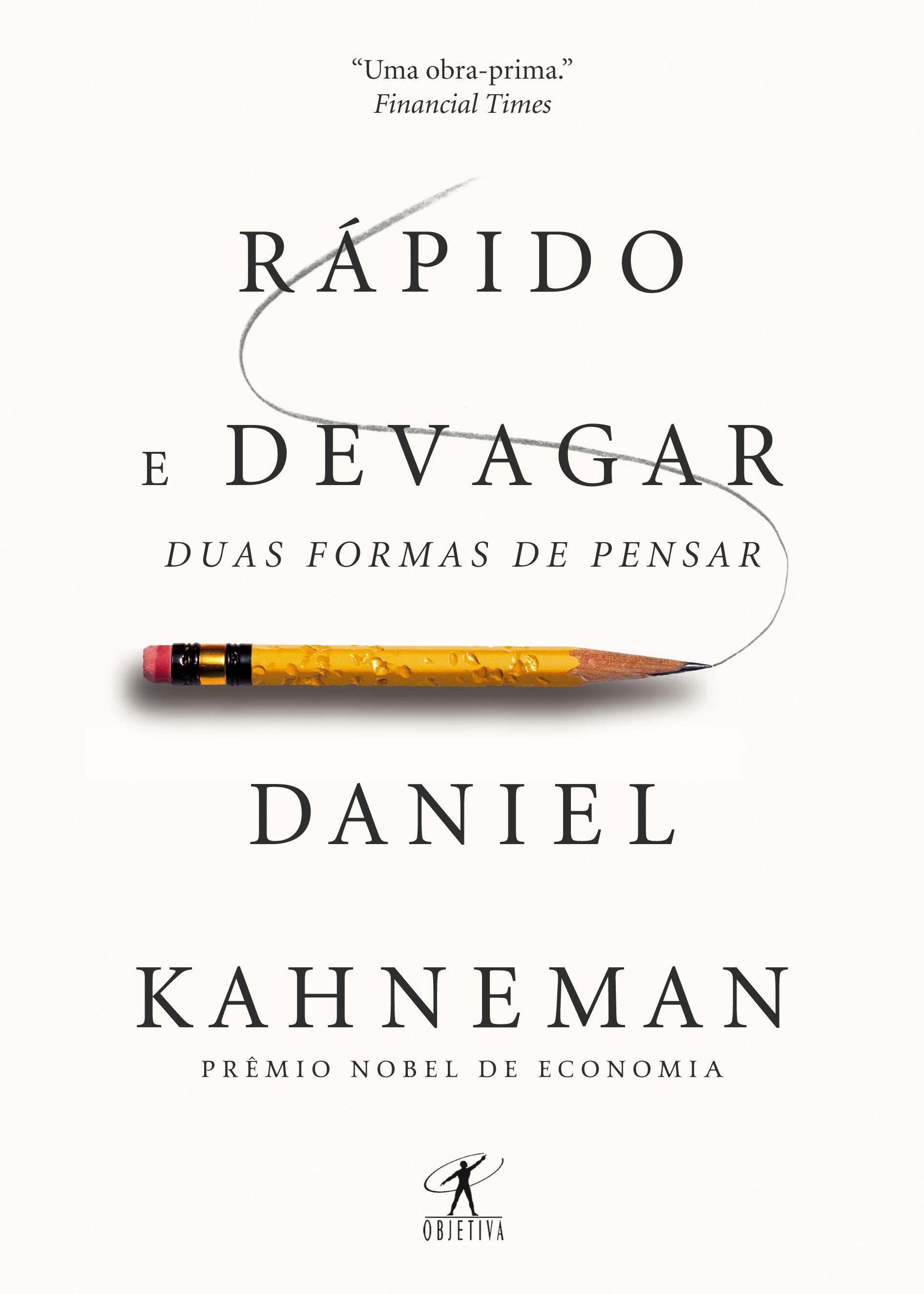 Kahneman, Daniel - Rápido e devagar.jpg