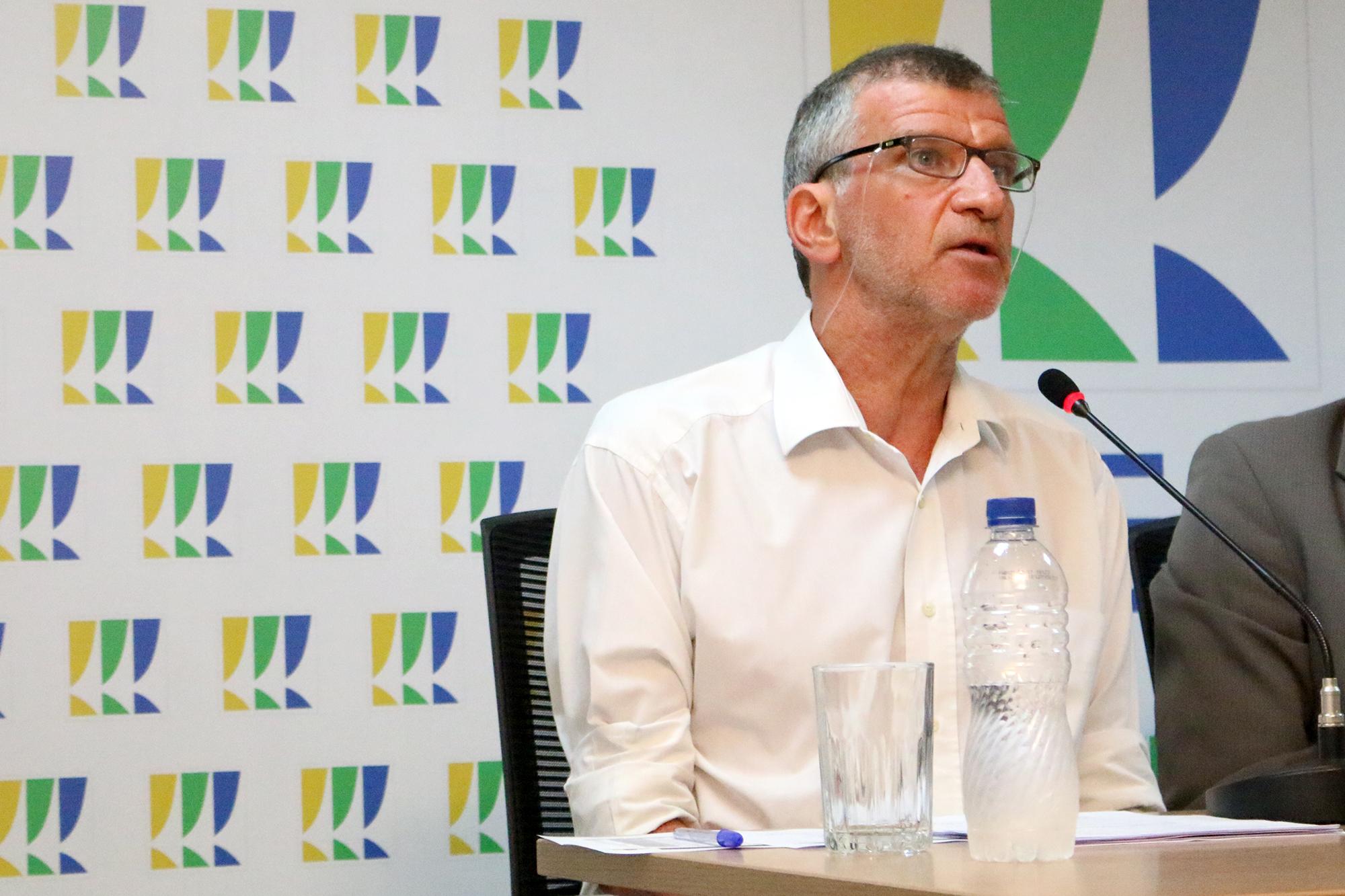 Paulo Kliass