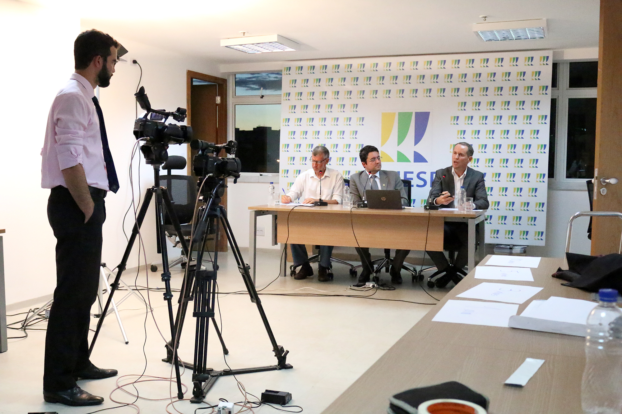 5 ANESP Debates Reforma da Previdência.jpg