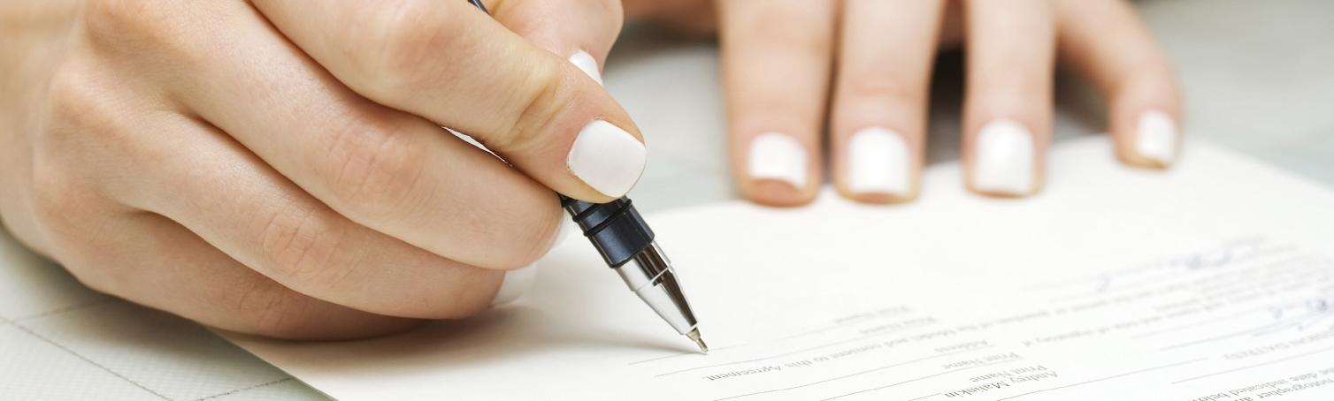 thumb assinatura texto escrever papel caneta documento - Dataflurry.jpg