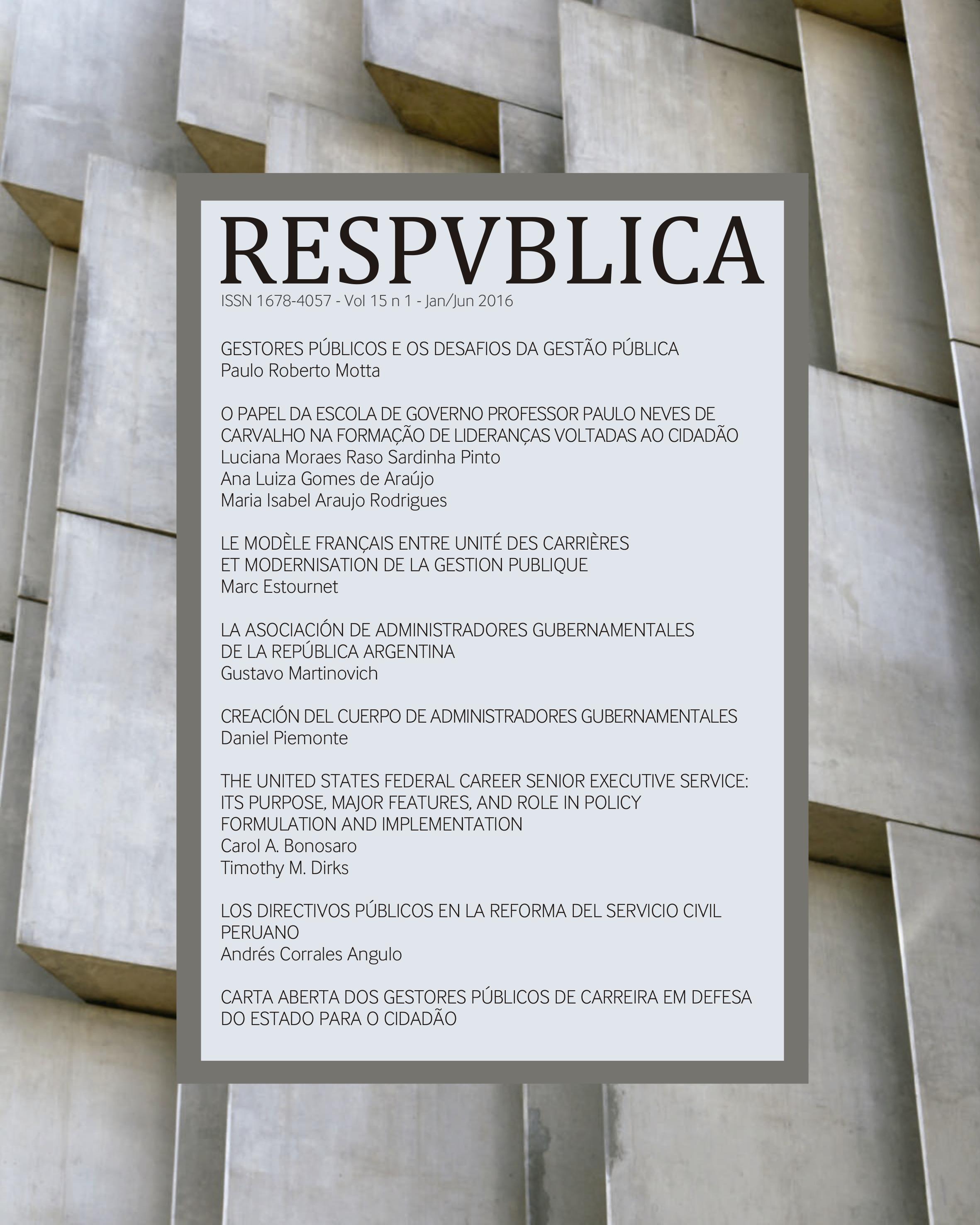 capa Respvblica V15 N1.png