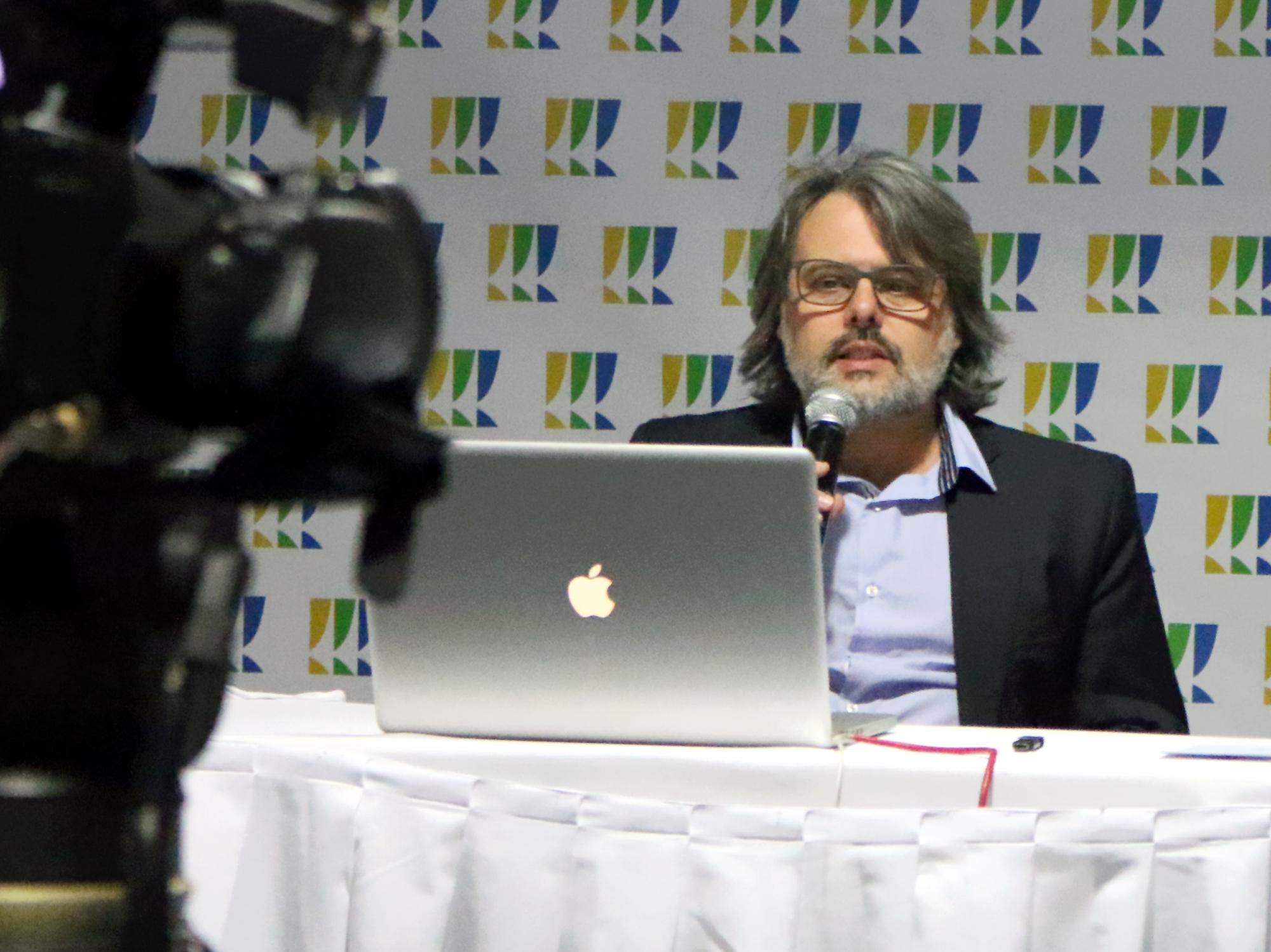 Geraldo Horta.jpg