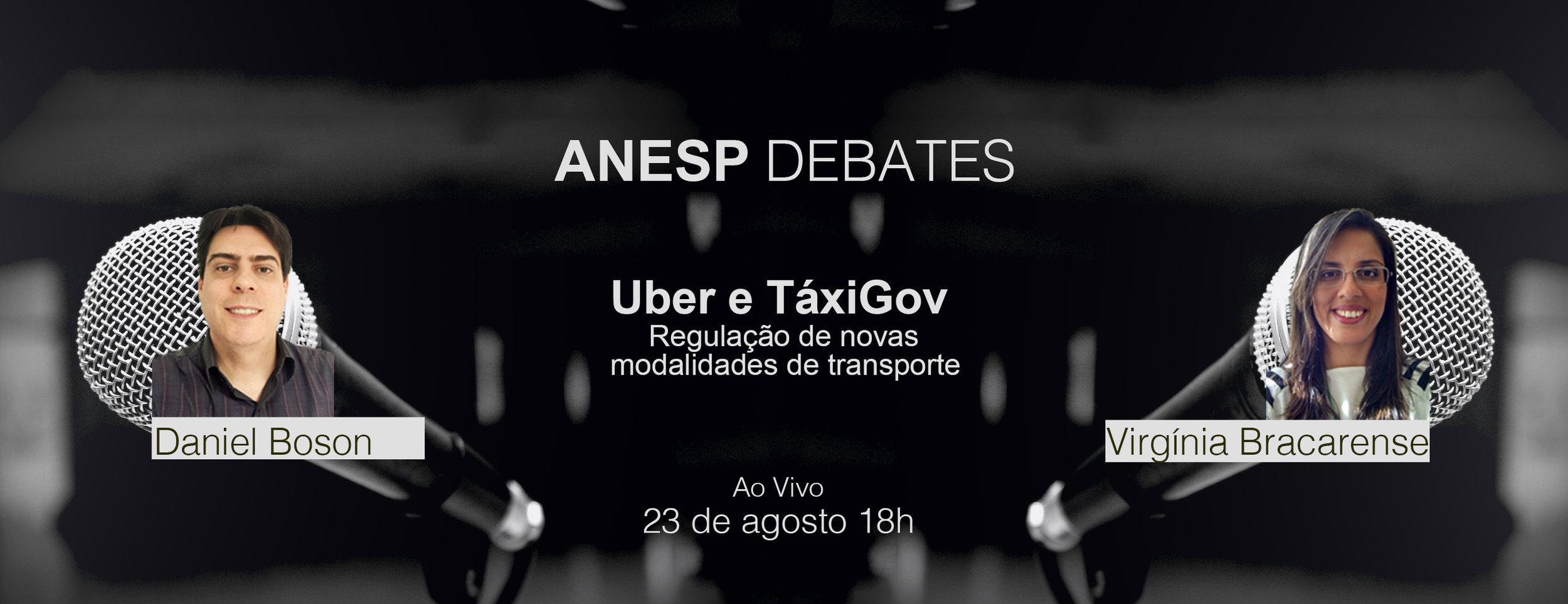 destXT ANESP Debates - Uber e Taxi-Gov.jpg