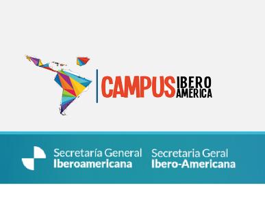 Escola Ibero-Americana de Administração Pública e Políticas Públicas (EIAPP).jpg