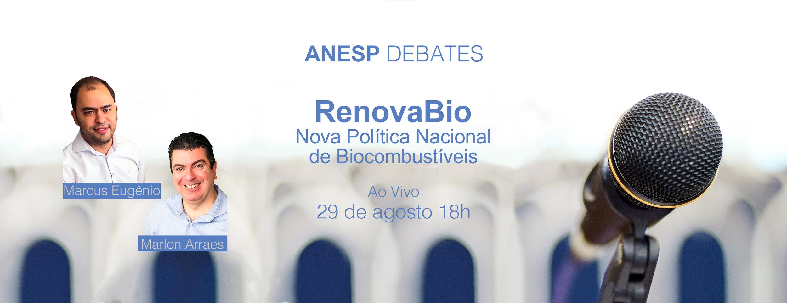 dest ANESP Debates - RenovaBio.jpg