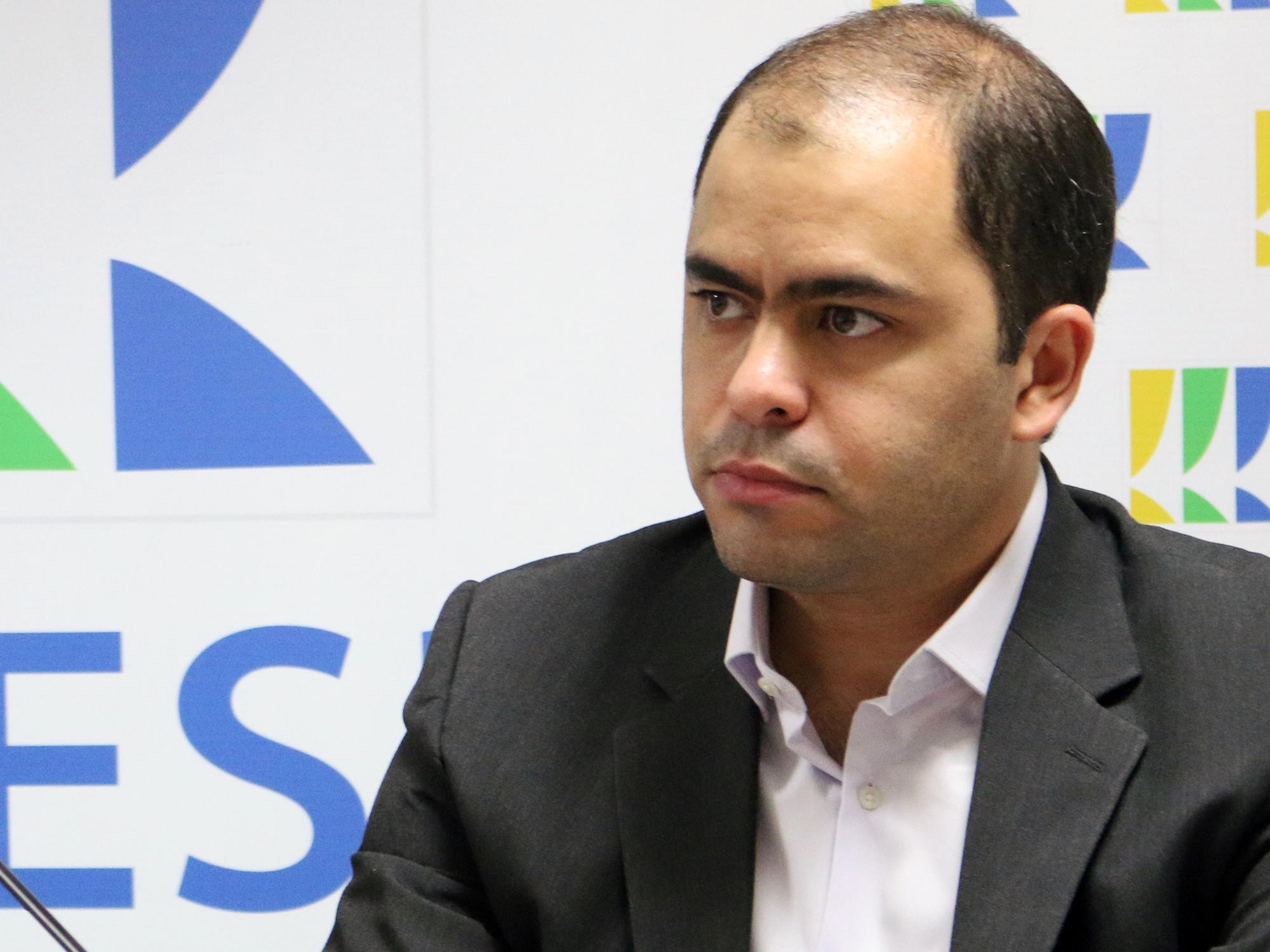 Marcus Eugênio