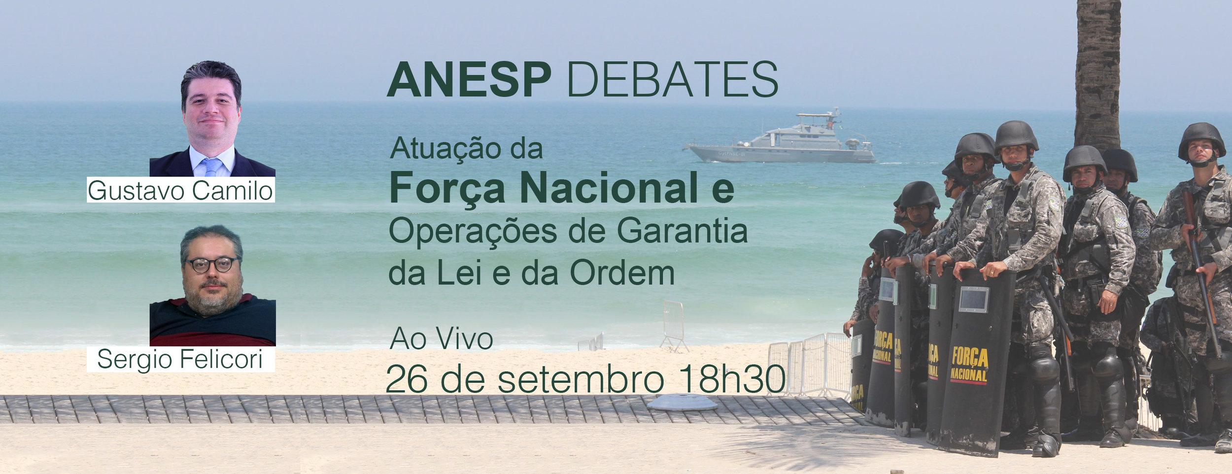 dest2 ANESP Debates - Força Nacional.jpg