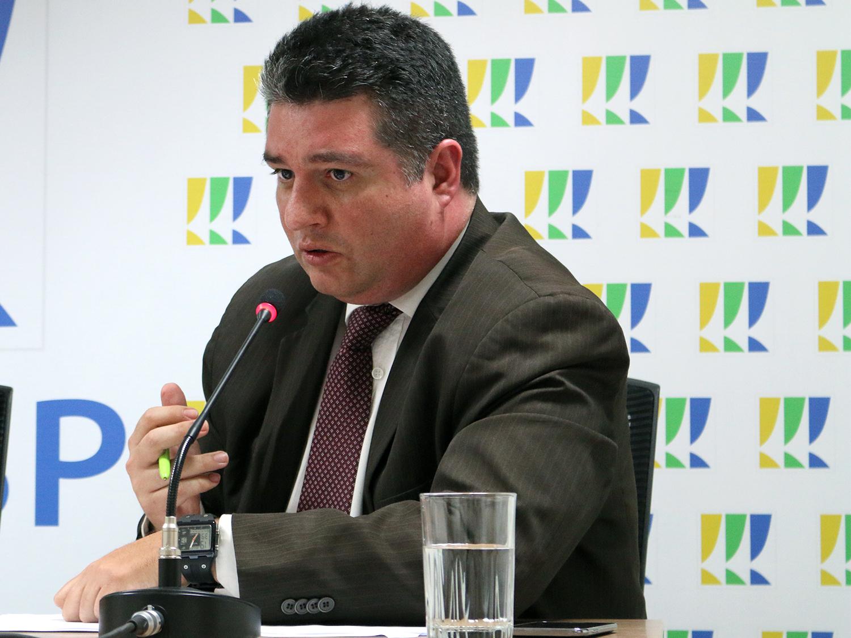 EPPGG Gustavo Camilo