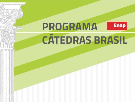 thumb - Destaque_Programa-Cátedras-Brasil_2.png