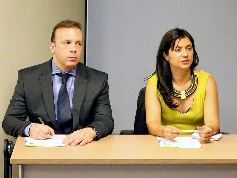 thumb p Paulo Paiva e Ana Maria Mesquita.jpg