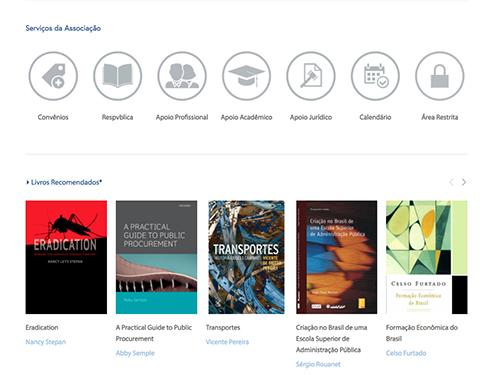 print livros recomendados site anesp.jpg
