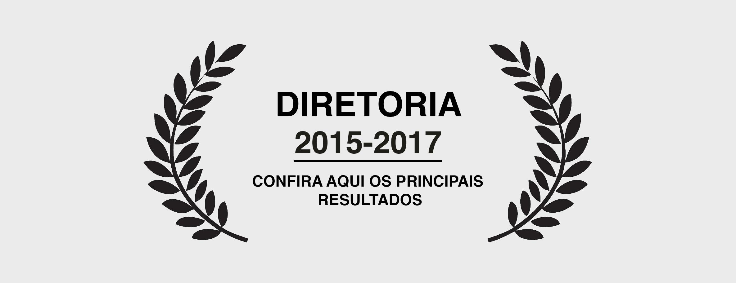 resultados dest 2015-2017.png
