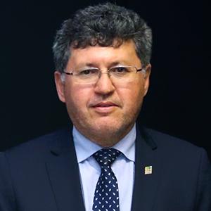 Alex Rabelo Machado (4ª Turma)