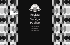 RSP 80 anos.png