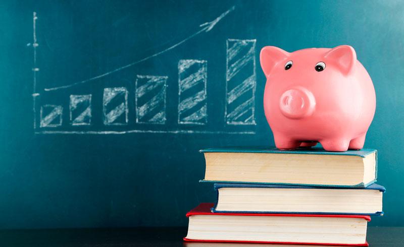educação financeira esaf ead.jpg