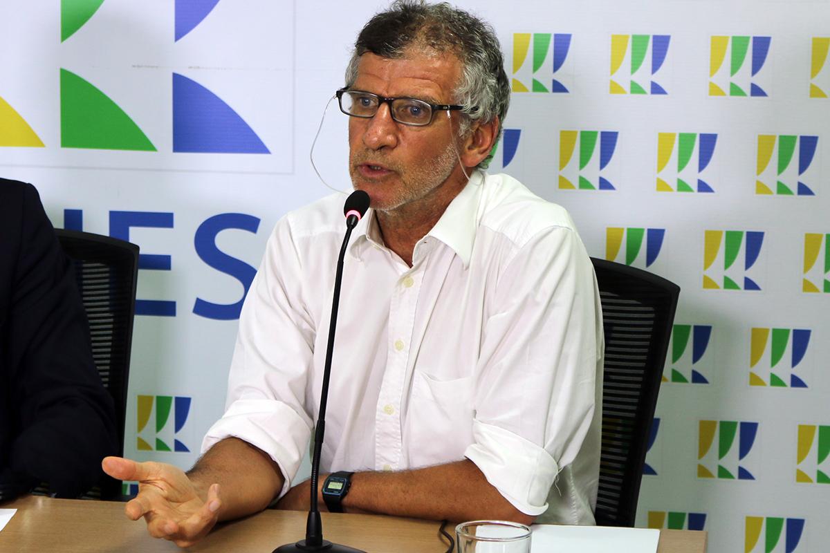 EPPGG Paulo Kliass