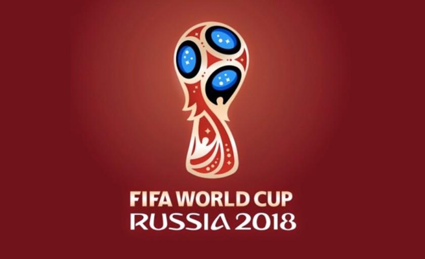 russia 2018 copa.jpg