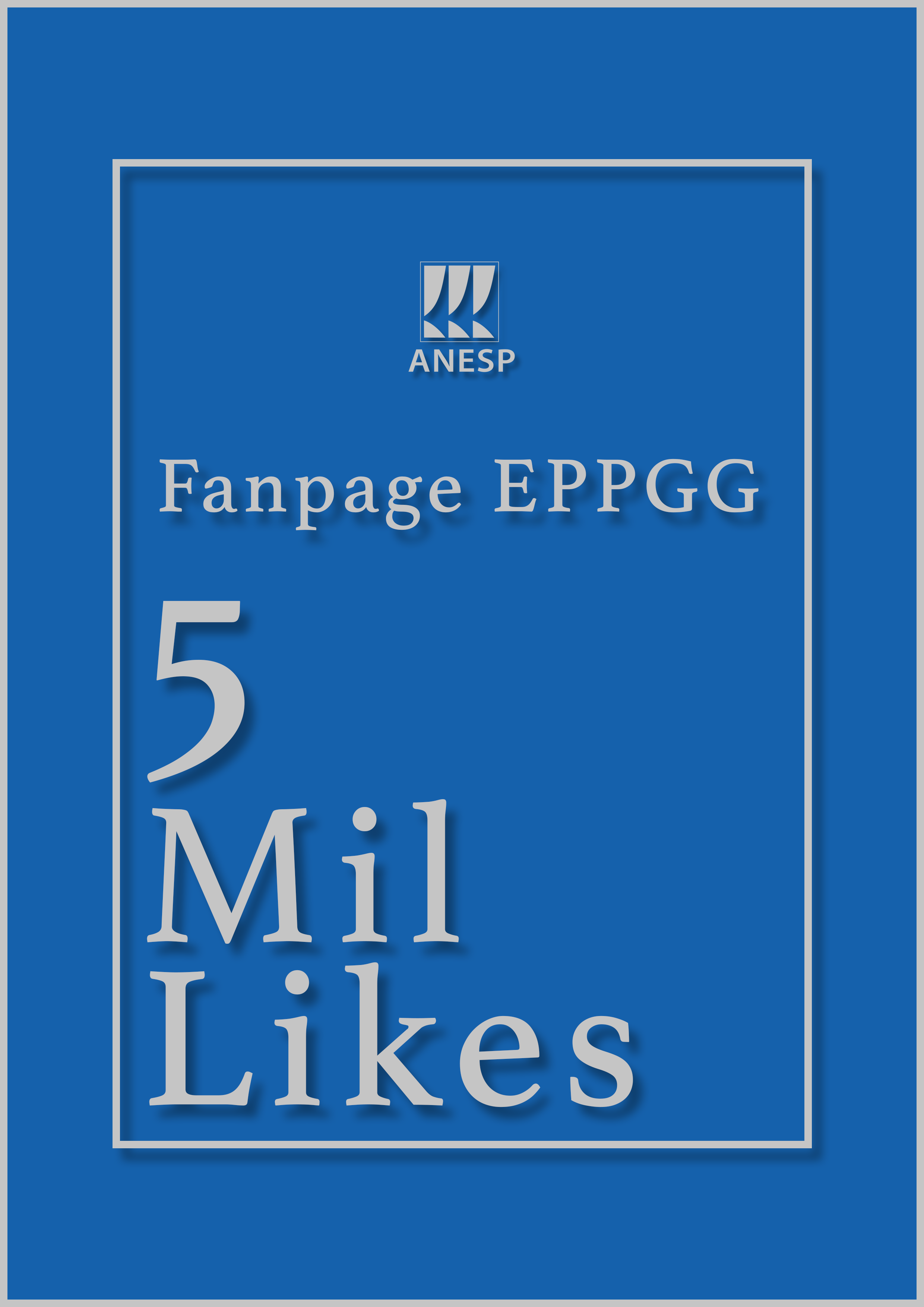 5 mil likes fanpage eppgg.png