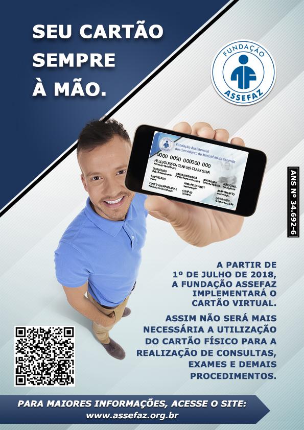 Banner Cartão Virtual.jpg