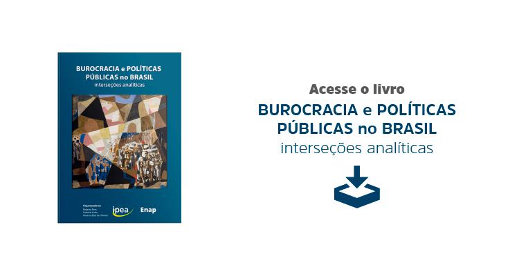 Banner-burocracia.png