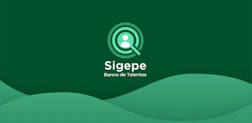 Sigepe Banco de Talentos.png