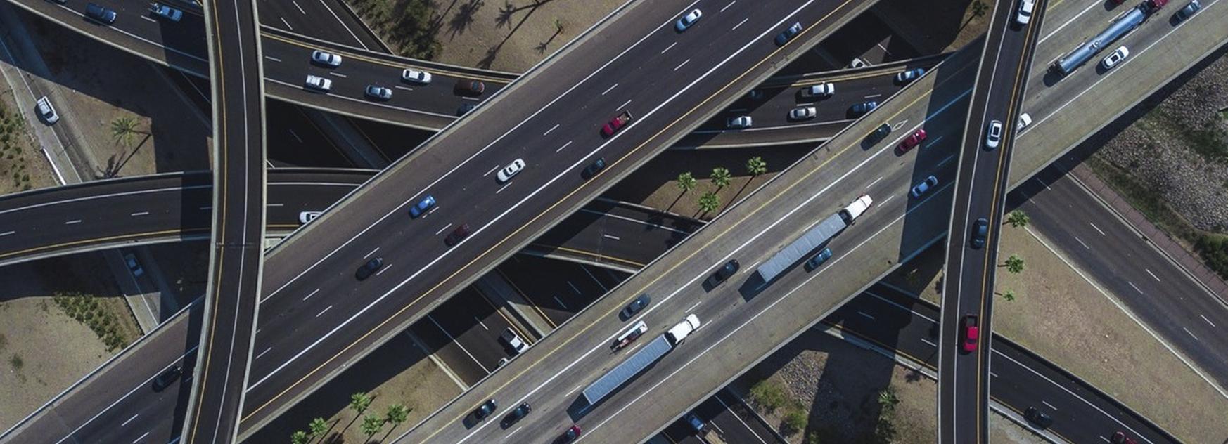 estradas viadutos - enap.png