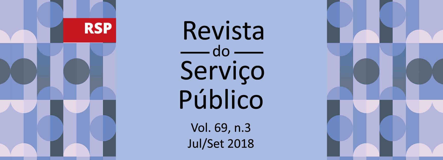 Destaque_RSP_69.3.png