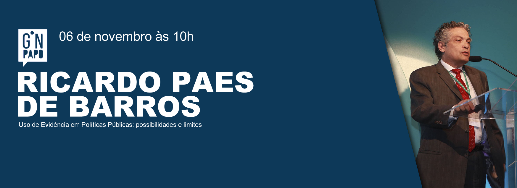 ricardo-paes-gnpappo.png