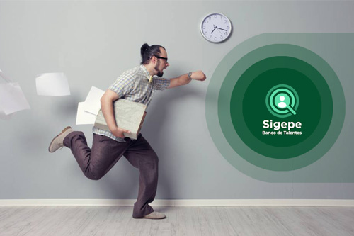 Novo prazo - Sigepe Banco de Talentos máscara.jpg