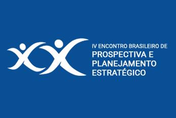 IV Econtro Brasileiro de Prospectiva e Planejamento Estratégico.png