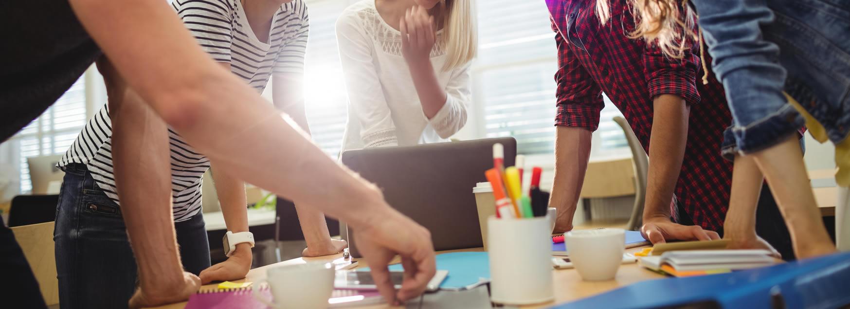 inovação - criatividade - reunião - grupo - Enap.jpg