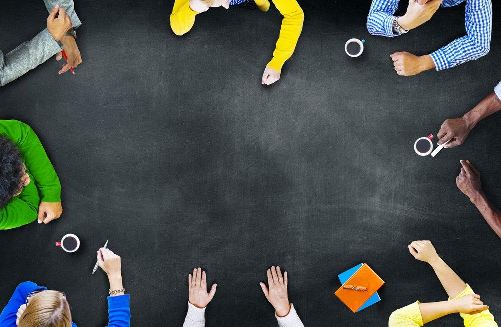 Imagem: Nova Escola