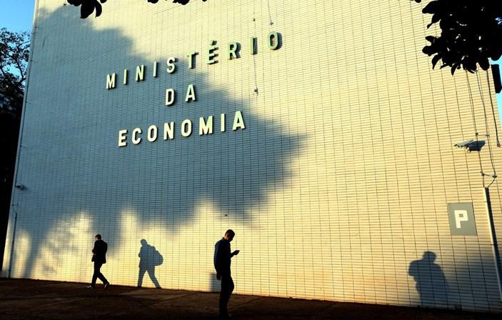 Ministerio da economia.jpg