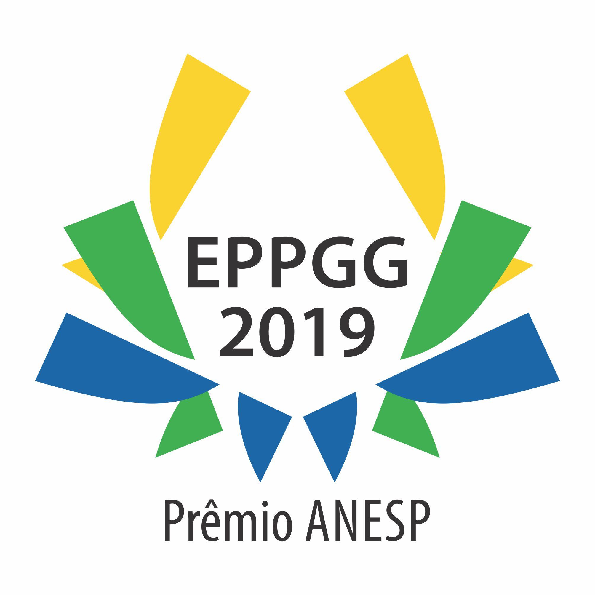 EPPGG 2019 - Prêmio ANESP_Logo.jpg