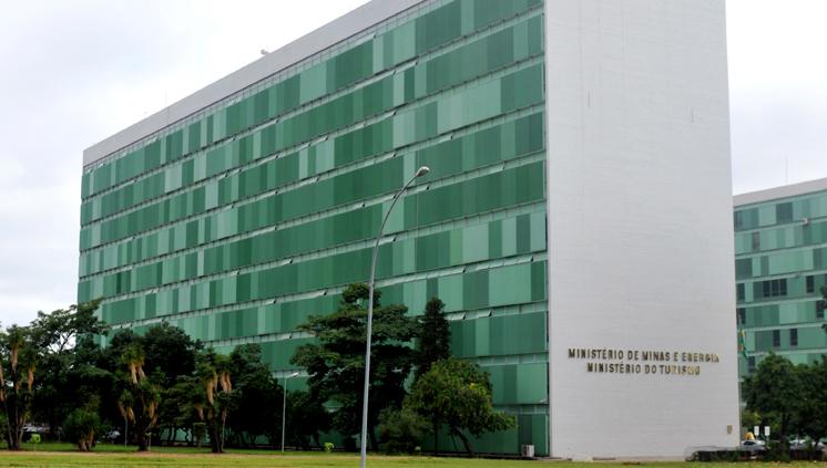 22_04_16_fachada_ministerio_do_turismo.jpg