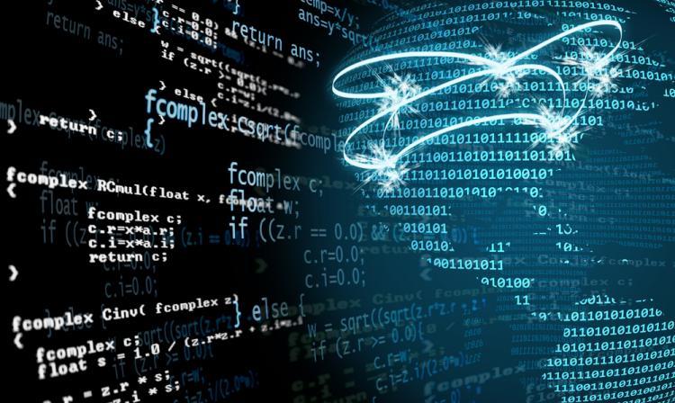 programmation.jpg