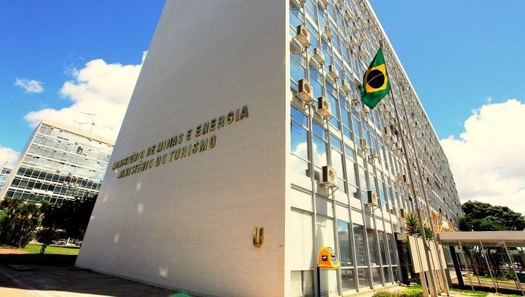 Ministerio_doTurismo.jpg