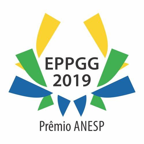 EPPGG+2019+-+Prêmio+ANESP_Logo.jpg