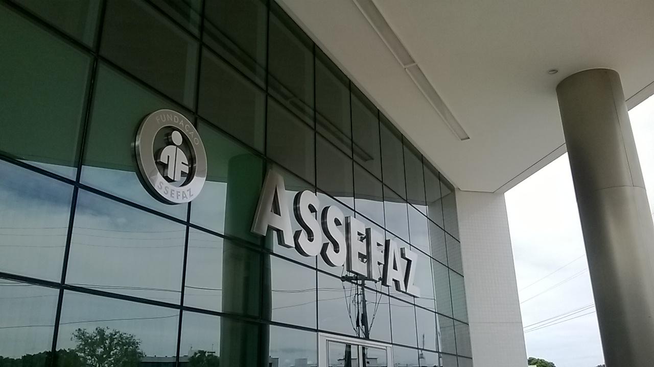 Assefaz.jpg