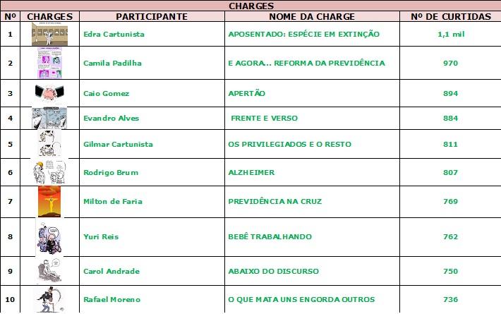 CHARGE-2.jpg