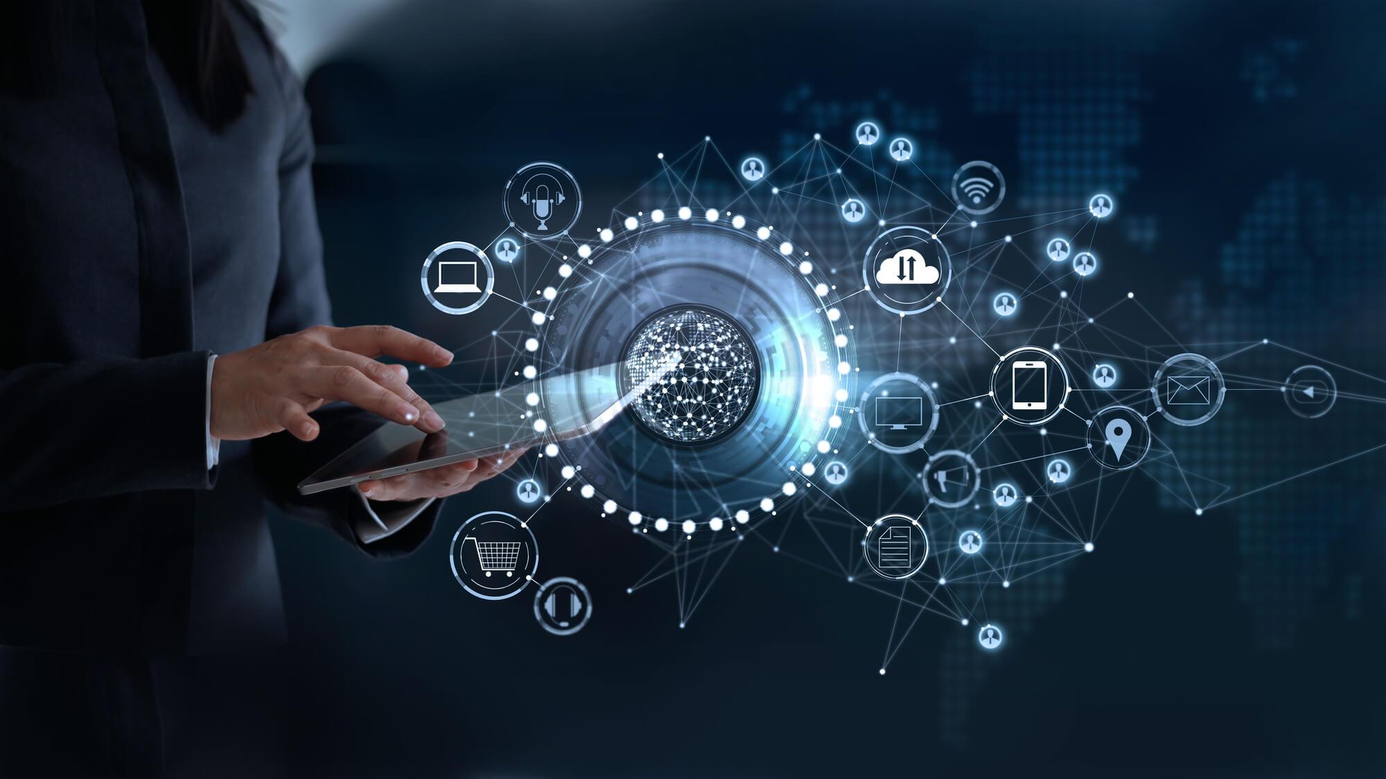 162811-entenda-a-importancia-das-solucoes-de-alta-tecnologia-para-empresas-de-telecom.jpg