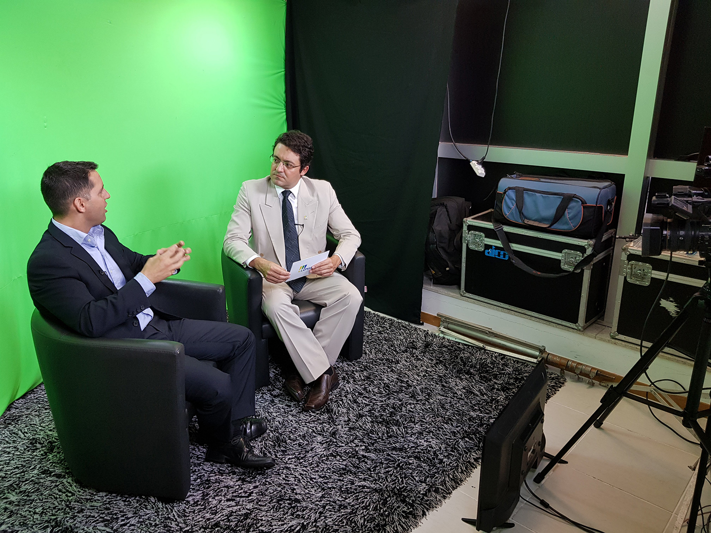 TV ANESP Ebook - Pedro Cavalcante.jpg