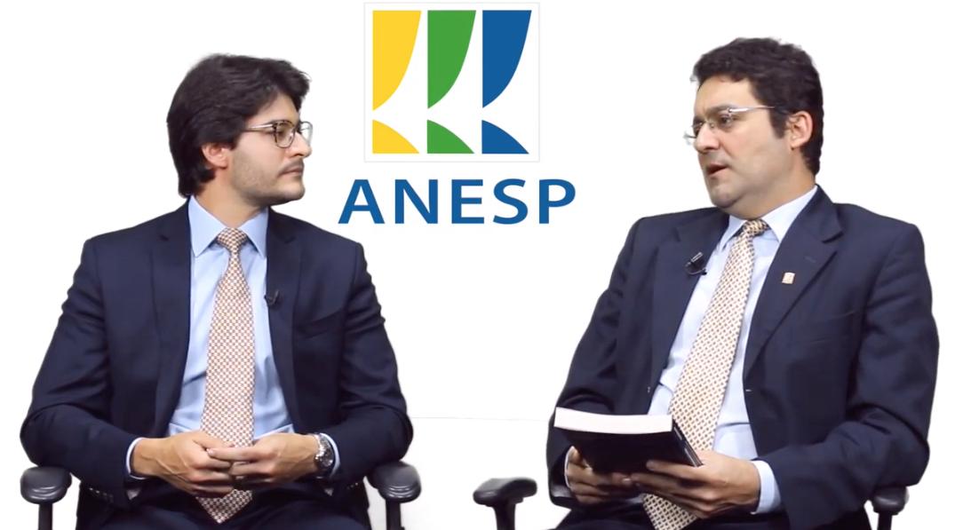 TV ANESP Ebook - Andre Rosilho.png