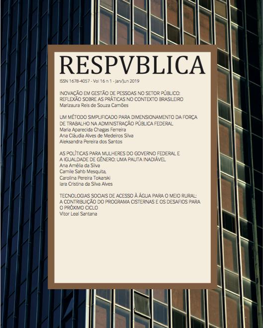 Respvblica 16.1.png