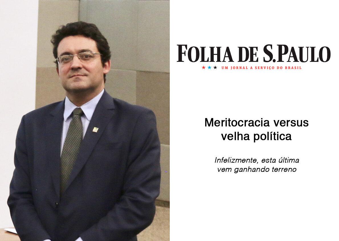 alex_canuto_folha_03.jpg