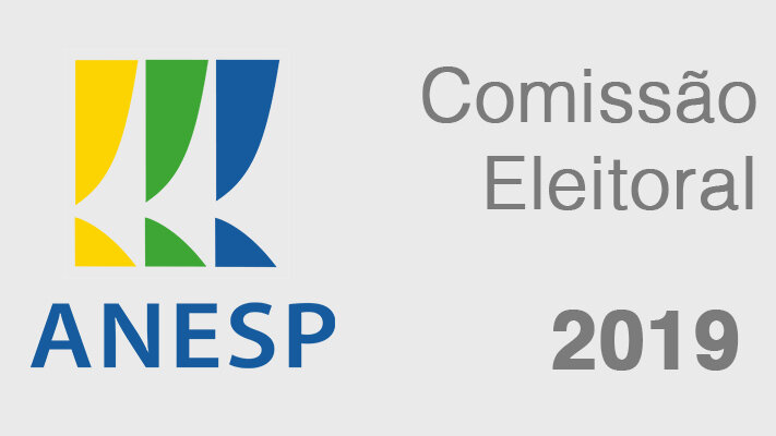 foto site_comissão_eleitoral.jpg
