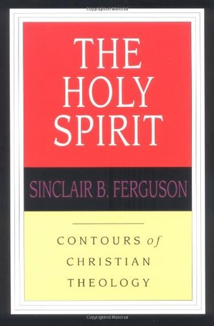 Ferguson-The Holy Spirit.jpg