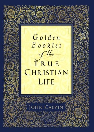 Calvin-Golden Booklet.jpg