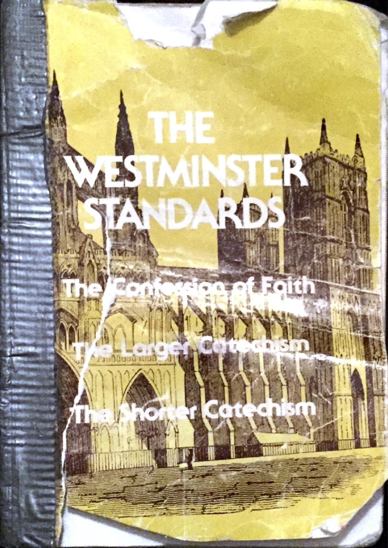 Westminster Standards - Aaron's Copy.jpg